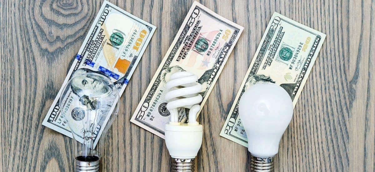 Hidden Costs: 10 Overlooked Items That Can Improve Your Facilities Management Budget