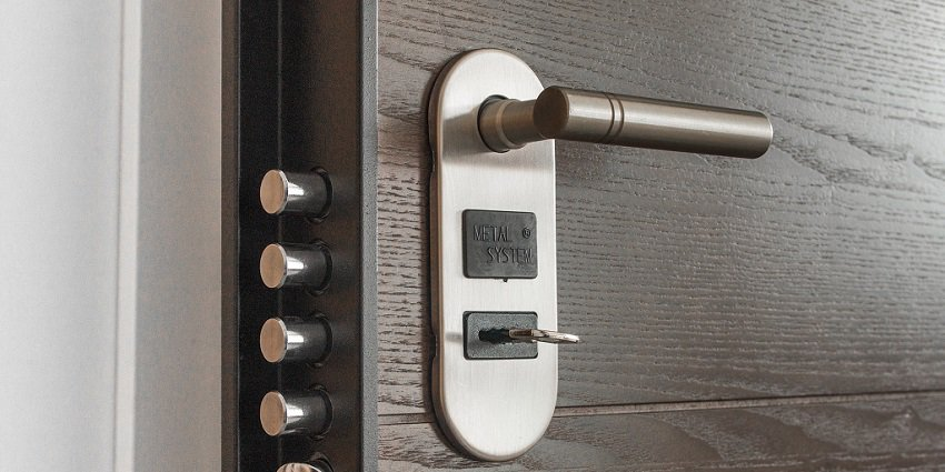 Improving Building Access Control: Lost Master Key Presents Opportunity